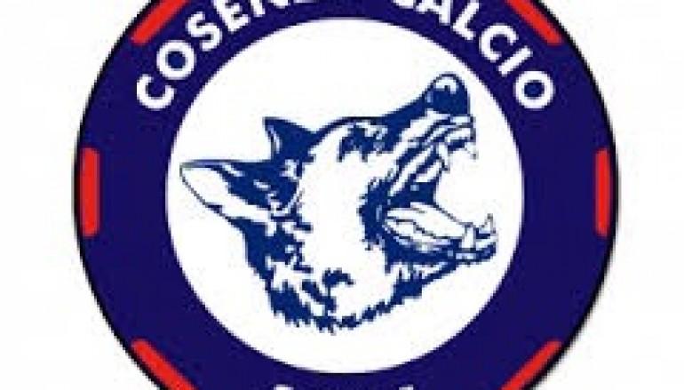 Coppa Italia, Cosenza sconfitto a Cremona