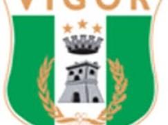 Copp Italia, Vigor Lamezia sconfitta a Matera