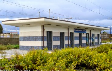 Reggio Calabria, lettera aperta su gravi criticità di interscambio tra Ferrovia e aliscafi