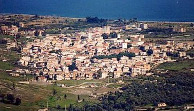 Omicidio nella Locride (Reggio Calabria). Ucciso un giovane di 25 anni
