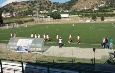 Coppa Italia, Bocale sconfitto dal San Giuseppe