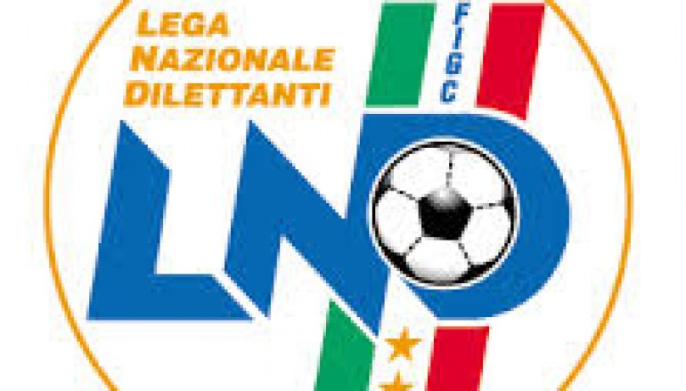 Coppa Italia Dilettanti 2014-2015, ecco i 15 gironi