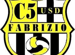 Calcio 5, Fabrizio-Corigliano all'esame Acqua&Sapone