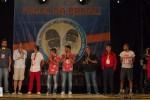 Festival Facce di Bronzi a Melito Porto Salvo