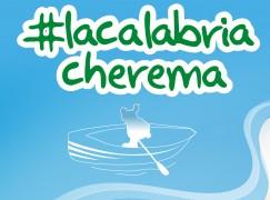 Dramma Lavoro in Calabria, l'8 agosto le proposte di #lacalabriacherema