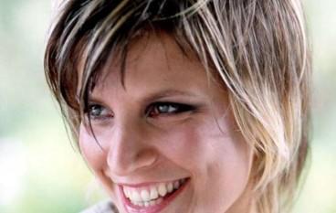La Pro Loco di Brancaleone organizza il concerto di Laura Bono