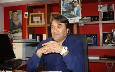 Tre mesi di grandi eventi in Calabria con la Esse Emme Musica