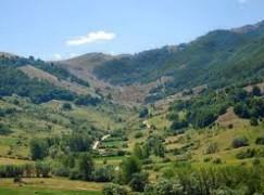 San Luca (Rc), ritrovati due escursionisti dispersi