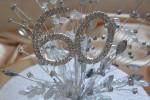 Festeggiate Nozze di Diamante a Montebello Ionico