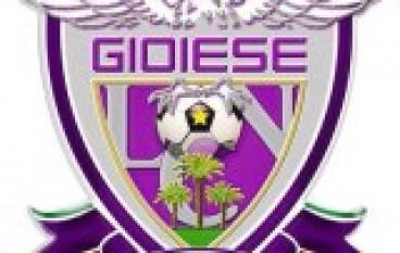 Coppa Italia Dilettanti, Nuova Gioese-Hinterreggio 2-0