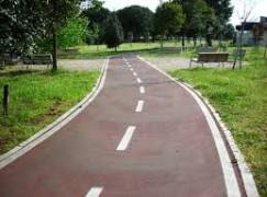 Cosenza prima per piste ciclabili e aree pedonali, Catanzaro per ZTL