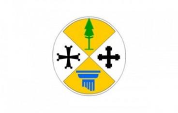 Regione, sul sito l'avviso per la promozione dei centri antiviolenza
