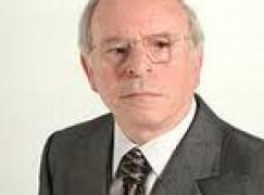 Alleanza Calabrese chiede a Renato Meduri la candidatura a Sindaco di Reggio