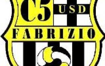 Calcio 5 A, Fabrizio-Corigliano fuori dalla Winter Cup