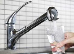 Melito di Porto Salvo, avviso utilizzo acqua per uso alimentare
