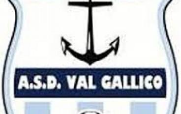 Val Gallico-Villa San Giuseppe, buon test per i biancazzurri