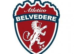 Calcio 5 A-2, Atletico Belvedere-Acireale 5 – 6