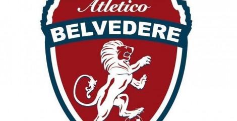 Calcio 5 A-2, Catania – Atletico Belvedere  1 – 4