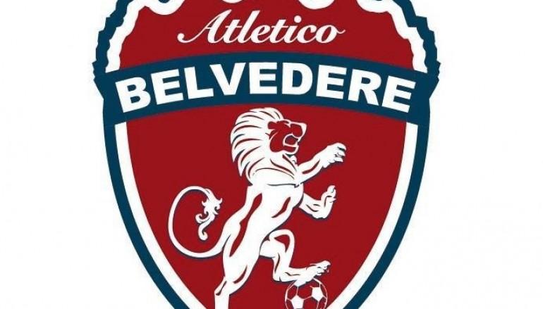 Calcio 5, penalizzazione per l'Atletico Belvedere