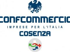 Cosenza, quattro milioni di euro per le imprese