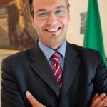 Giuseppe Giudiceandrea