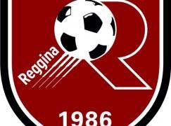 Reggina-Messina, rinviato il derby dello Stretto
