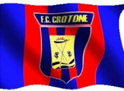 Crotone-Carpi, arbitra Abisso