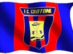 Primavera Tima Cup, Bari-Crotone 2-1