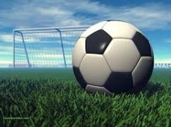 Calcio 5: Odissea 2000, vittoria in amichevole