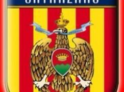Lega Pro, Benevento-Catanzaro 1-1, Pagano ancora in goal