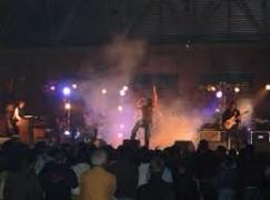 """Provincia, presentazione """"Festival delle Cover Band"""""""