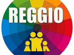 """Movimento Reggio, Sorgonà: """"Ingiustizia è fatta"""""""