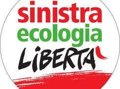 Reggio Calabria, lista dei candidati di Sinistra Ecologia e Libertà