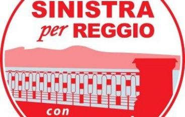 """Elezioni Reggio: Maria Antonella Ferraro capolista di """"Sinistra per Reggio"""""""