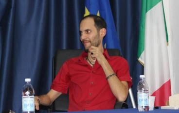 Pro-Loco Brancaleone solidale con Scerbo e Nasone
