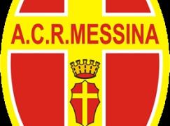 """Ferrigno (Ds Messina): """"Puntiamo al quintultimo posto"""""""