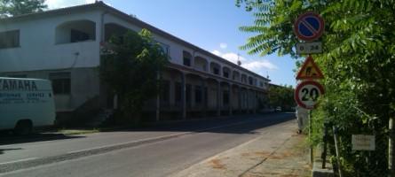 Ammanco al Santuario di Paola, ancora sequestri della Guardia di Finanza