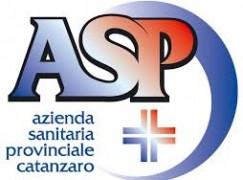 ASP Catanzaro nuove cariche