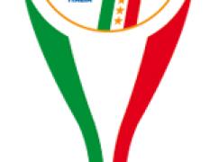 Coppa Italia D, Il programma della seconda giornata