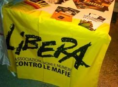 """Reggio Calabria,  Libera: """"consapevolezza a esercitare il proprio diritto al voto""""."""