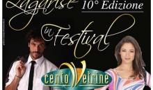 """Tutto pronto per la decima edizione di """"Zagarise in Festival"""""""