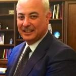 presidente Klaus Algieri