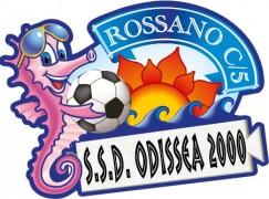 Calcio 5: colpo Méndez per l'Odissea 2000