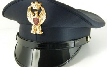 Lazzaro, agente di Polizia si toglie la vita