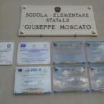 scuola Moscato