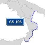 ss106