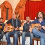 A Scilla_Simonetta, Cavallaro, Macagnino e Loccisano (1)