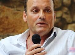 """Primarie, Donnici: """"Callipo sia motivo di rinnovamento"""""""
