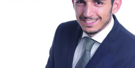 """Borrello (FI): """"Potenziare i collegamenti con le Università"""""""