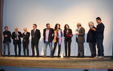 """Cosenza, successo per l'evento """"Cinema, territorio e solidarietà"""""""